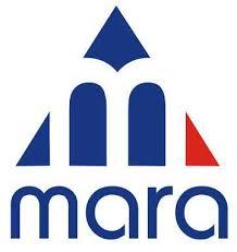 MARA Advertising - Home | Facebook